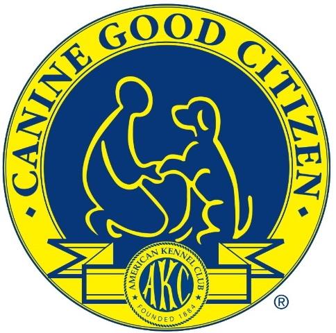 CGC logo cropped